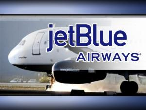 fight on jetblue ends in pepper spray