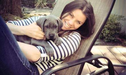 California passes right-to-die: Right-To-Die Bill Passes In California
