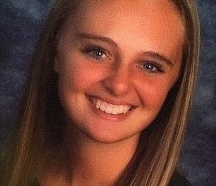 Michelle Carter suicide Trial:  'Let's Do a Romeo and Juliet'