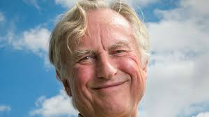 Richard Dawkins clock Envy?  Richard Dawkins Calls Clock maker A Fraud (PHOTO)