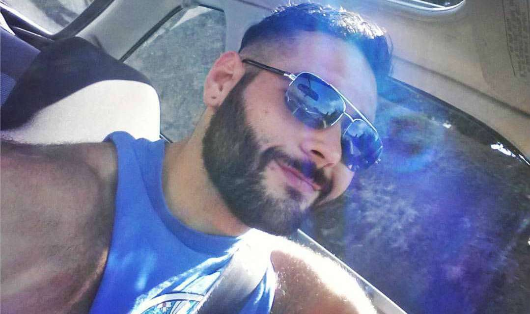 chris mintz shot seven times protect fellow students
