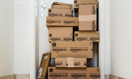 Delivery drivers sue Amazon Over Unpaid Overtime: Reports