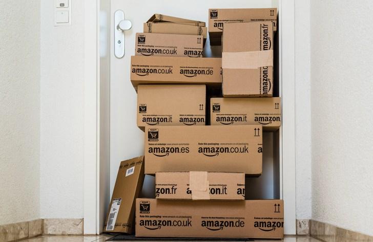 Jeff Bezos loses $6 billion On One Day Stock Drop