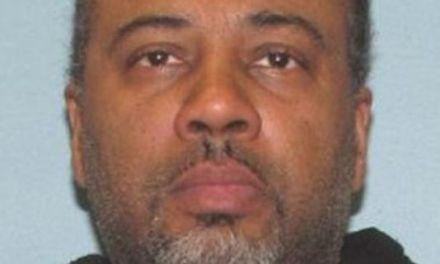 Robert Rembert Jr. Serial Killer In Ohio Accused Of Killing 4 People