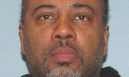 Robert Rembert Jr. Serial Killer In Ohio Accused Of Killing 4 People