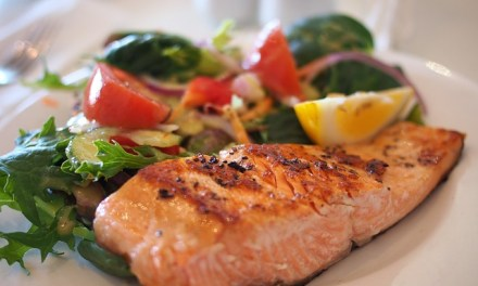 Salmon fraud  in restaurants more common than you think: Study