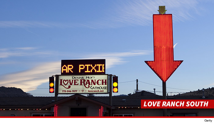 lamar odom love ranch
