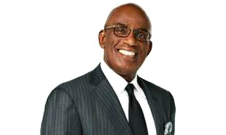 Al Roker Says He Was Racially Discriminated Against By NYC Cab Driver: Reports