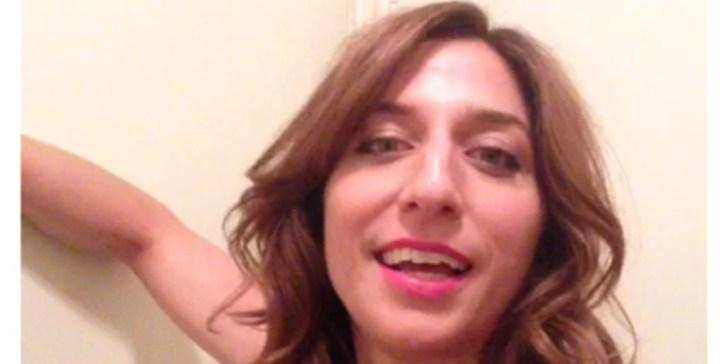Chelsea Peretti Jordan Peele