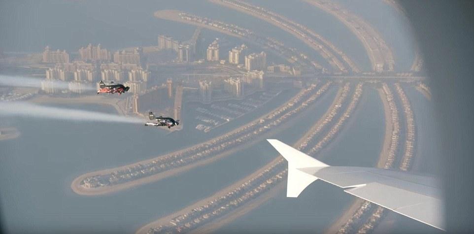 jetpacks over dubai 4