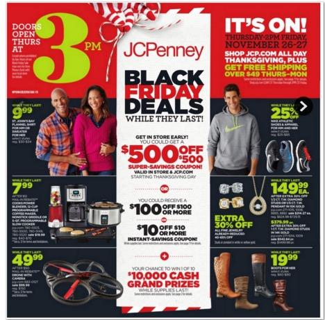 leaked-jc-pennys-black-friday-2015-ad-sales-deals-store-hours-what-time-do-sales