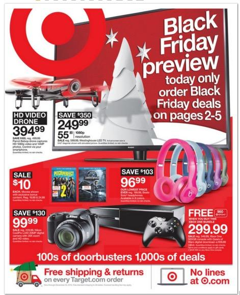 leaked-target-black-friday-2015-ad-sales-deals-store-hours-what-time-do-sales-begin
