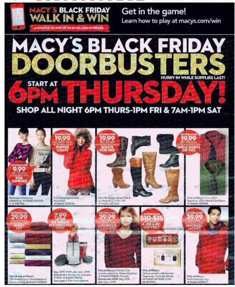 macys-black-friday-2015-ad-sales-deals-store-hours-what-time-do-sales-begin-open
