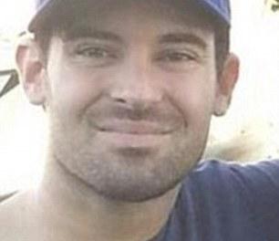 Kristin Cavallari brother missing UPDATE