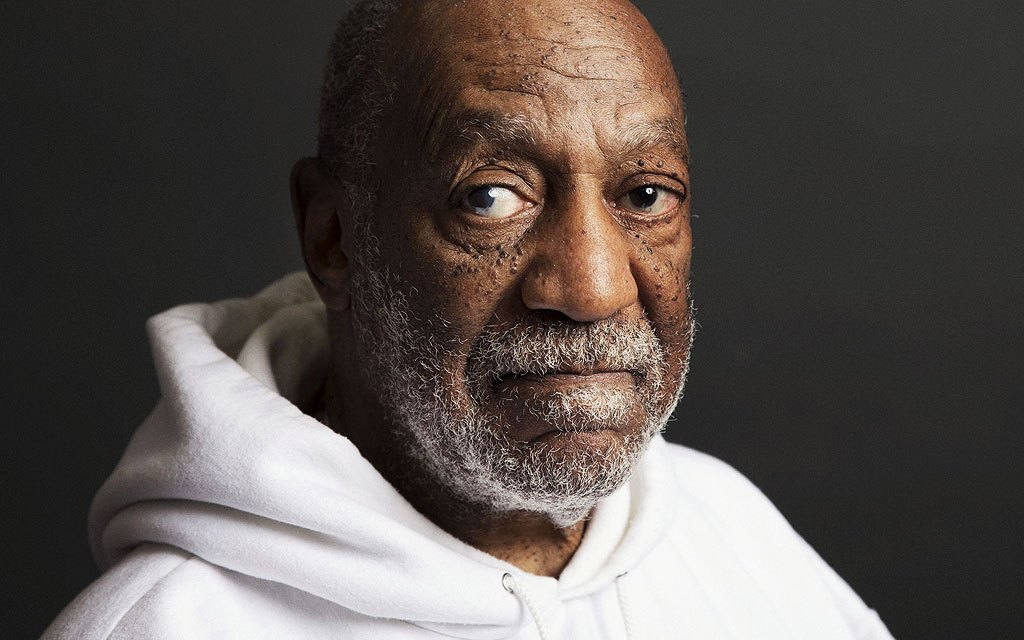 Bill Cosby Leaked Email Could Stop Sexual Assault Case UPDATE
