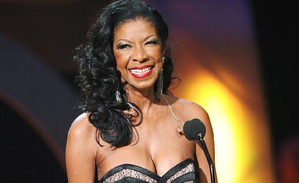 Natalie Cole's Cause Of death Revealed