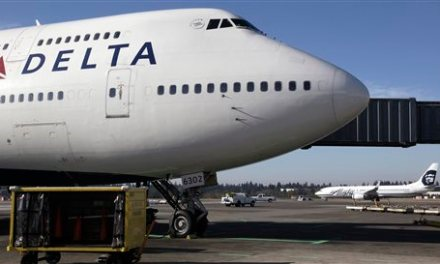 Delta flight: Fist Fight Breaks Out Between Flight Attendants UPDATE