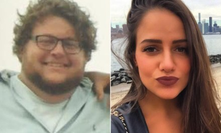 American's Killed In Brussels:  Brother And Sister Among The dead