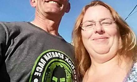 Melodie Gliniewicz Faces New conspiracy charges
