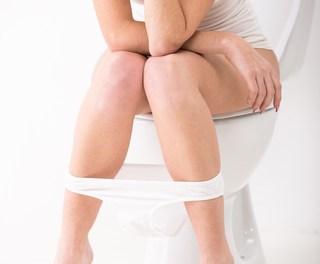 Target transgender bathroom policy sparks outrage UPDATE