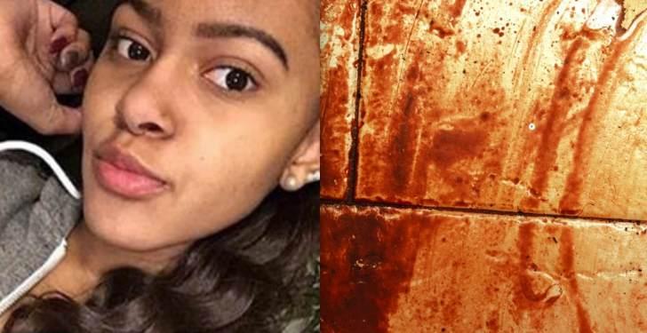 Amy Inita Joyner-Francis 2