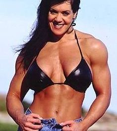 Chyna's brain to be studied: wrestler Found Dead