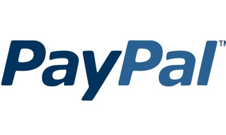 PayPal's North Carolina Plan Scraped Over States Discrimination Plan UPDATE