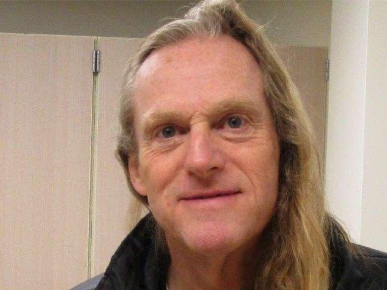 Washington patients escape from Washington state psychiatric