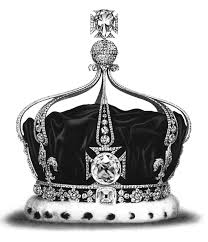 Koh-i-Noor diamond:  India Wants It's Rock Back UPDATE