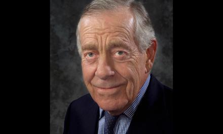 "Morley Safer of ""60 Minutes"" and Vietnam War reporting fame dies at 84"