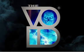 The Void To  Offer VR Ghostbusters Experience