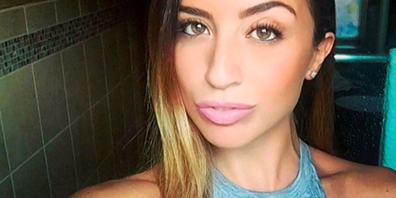 Karina Vetrano reward passes $20k On Gofundme UPDATE