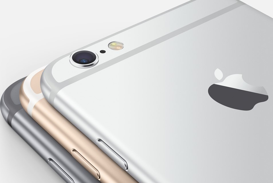 iPhone 7 Plus release date, specs, price: 7 Sept launch confirmed