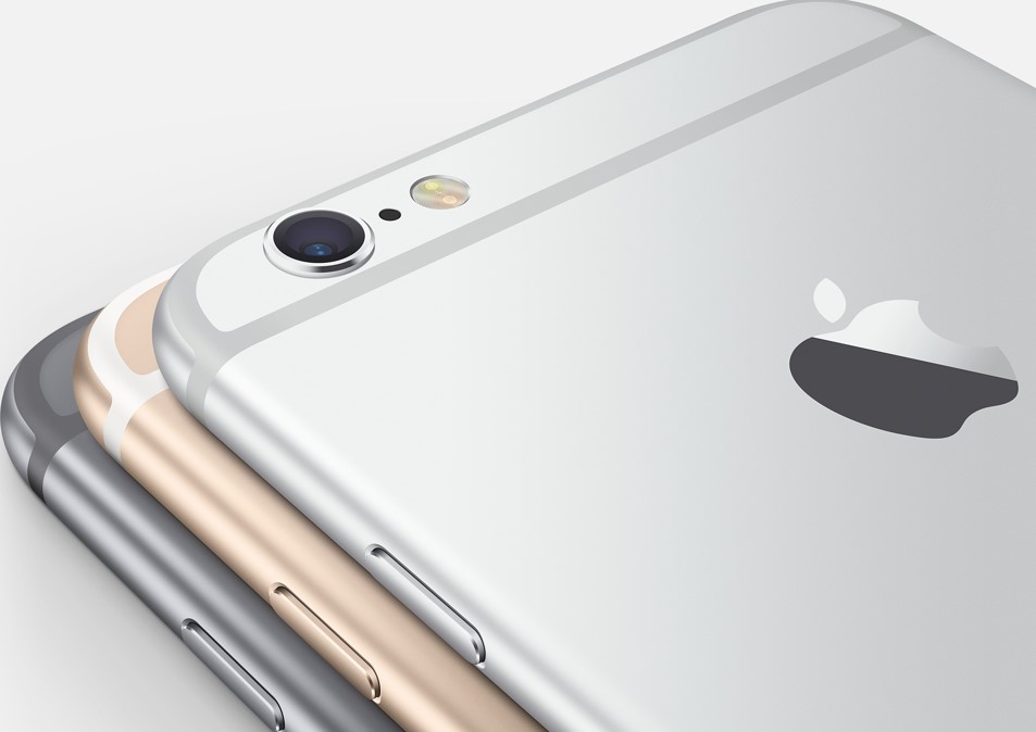 iphone de septiembre