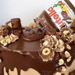 The Top 5 Best Nutella Recipes