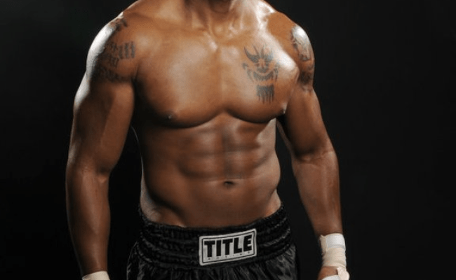 Former Wwe Superstar Stops Florida Armed Robbery Dbtechno