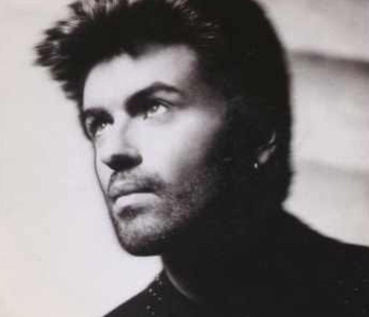 George Michael's Death being Investigated by Major Crime Squad