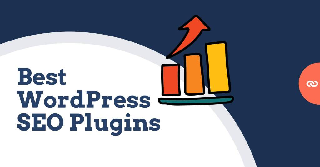 best SEO plugins for WordPress, search engine optimization, dbuggers, Website Designer in Bangladesh, Website Designer in Satkhira, Free Website Template, Free Bootstrap Template, Free WordPress Theme, Bootstrap 4 theme, WordPress News, WordPress Tips, team dbuggers