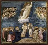 Image result for ascension of Isaiah