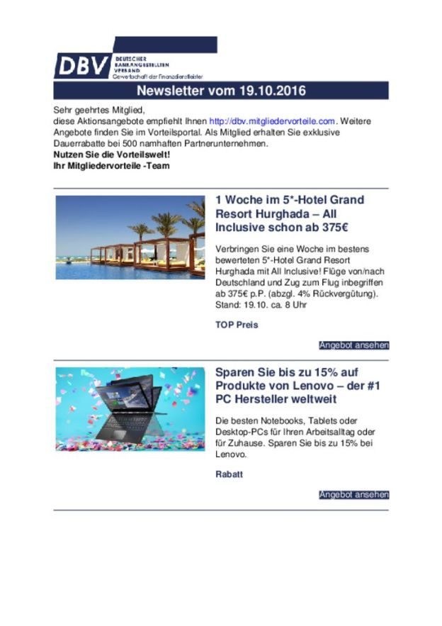 thumbnail of newsletter_19_10_2016