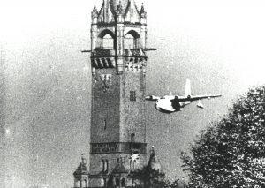 Grunewaldturm_Flieger