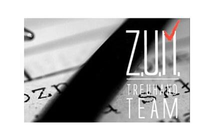 logo_zumtreuhand