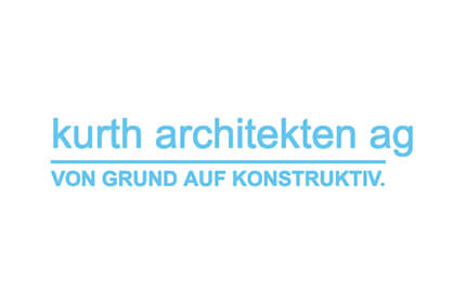 logo-kurt-architekten