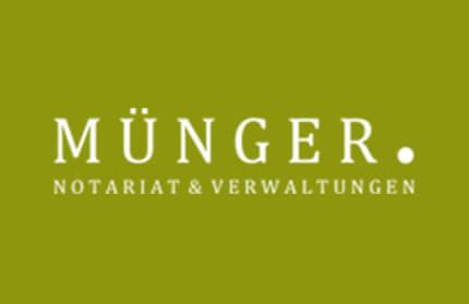 logo-muenger