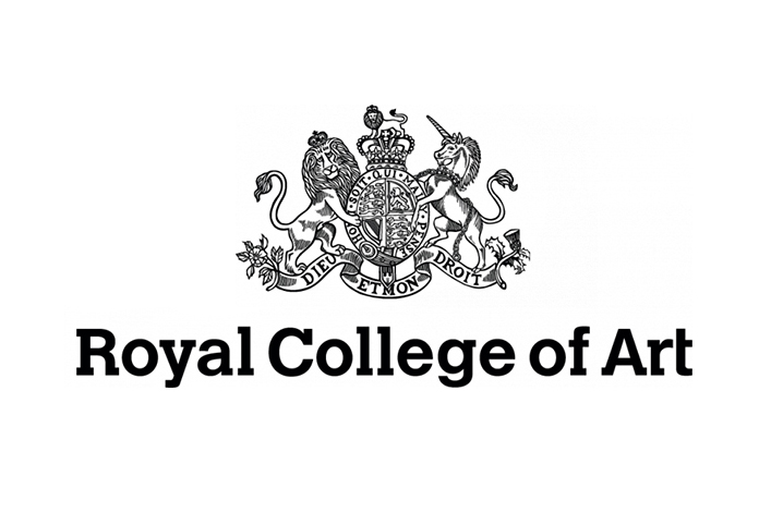 DCA lectures at the Royal College of Art on the future of