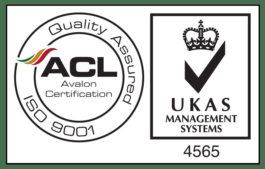 HYDRASTORE win ISO 9001 Approval — News — Hydrastore