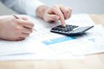 DCAA QuickBooks Accounting