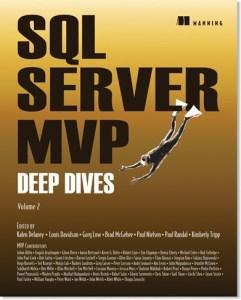 DeepDives2