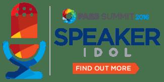 speakeridol