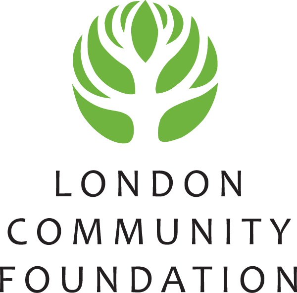 London Community Foundation : The London Community Foundation (LCF) was established in 1954 by J. Allyn Taylor. Remaining dormant for 20 years, Mr. Taylor would make LCF the focus of his retirement, reactivating the foundation in 1974.  For over 40 years, LCF has been dedicated to improving communities across London and Middlesex County through collaboration, strategic leadership, and innovative solutions to charitable giving. By investing gifts in perpetuity, the Foundation ensures the long-term vitality of our community.      Belonging to a network of over 191 Community Foundations across Canada, and over 1800 community foundations around the world, our movement works to make an impact – locally, nationally and globally.